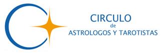 Círculo De Astrólogos y Tarotistas